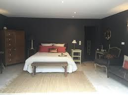 chambres d hote bordeaux bed and breakfast chambre d hôte bordeaux booking com