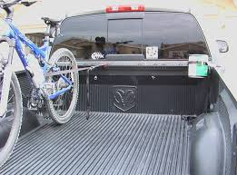 Rack : Wooden Bike Rack For Truck Bed Home Interior Design Simple ... Truck Bed Bike Rack Yakima Best Resource Rockymounts 10996 8 Outrageous Ideas For Your Pickup Mylovelycar Top Line Ug25001 Unigrip For 1 Carrier Saris Kool Rack All Terrain Cycles Diy Over Rack20140710847_android1280x960jpg Racks Beds Beautiful Bedrock The Swichio Xport Xpress Mount Wooden Home Interior Design Simple Rack Truck Bed 395902 Boxlink Ford F150 Forum Munity