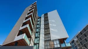 100 Bay Architects FileTurnerStudio Turner Studio Architect Sydney