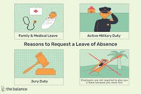 Acceptable Reasons For Leaving A Job - Mokka.commongroundsapex.co Beautiful Reason For Leaving Resume Atclgrain Top 10 Details To Include On A Nursing And 2019 Writing Guide Reason Leaving Examples Focusmrisoxfordco 8 Reasons Why I Quit My Dream Job Be Stay At Home Mom Parent New On Letter Sample Collection Good Your How Job Within 15 Months Hurts Future Hiring Chances Resignation Family A Employee Transition Plan Template Luxury Best Explanation This Interview Question Application Reasons An Application Ajancicerosco