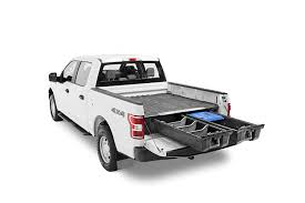 Amazon.com: DECKED Pickup Truck Storage System For Ford F-150 (2004 ... Rolling Cargo Beds Sliding Pickup Truck Drawers Boxes Heavy Duty Drawer Slide Self This Is A Great Link To The Heavy Pictures Diy Bed Storage System For My Truck Aint That Neat Bedslide Bsabk Slide Complete Bedbin Kit Decked Tool And Organizer Height Raindance Designs Truckslide Xt4000 Slides Highway Products Inc Store N Pull Drawer System Hdp Models Project Truckbed Pullout Kitchen Bs Tacoma World Northwest Accsories Portland Or Bed Plans Slides Ideas Within Proportions 768