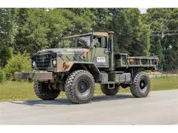 1984 AM General M35 For Sale | ClassicCars.com | CC-1177935 1986 Am General M927 Stake Truck For Sale 3900 Miles Lamar Co Top Reasons To Own An M35 Deuce And A Half Youtube Army Surplus Vehicles Army Trucks Military Truck Parts Largest Hemmings Find Of The Day 1969 Bobbe Daily For Classiccarscom Cc1055949 1970 And A 6x6 Will Redefine Your Idea Of Rugged Forsale Best Used Trucks Pa Inc Cariboo 6x6 Military Surplus Parking Stock Photo Edit Now Used 2001 Freightliner Fc80 For Sale 2111