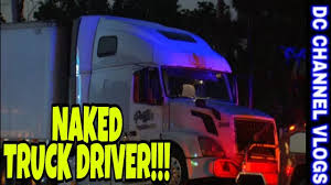 Naked Truck Driver Arrested After Fleeing Scene Of Accident / VLOG ... This Truck Driver And I Have One Thing In Common Funny Pictures New York Attack Suspect Charged With Federal Terrorism Offenses Cnn Life A Pink House The Emperor Is Naked Robots Could Replace 17 Million American Truckers The Next Matthew Mcconaugheys True Detective Truck Up For Auction Driver Arrested After Fleeing Scene Of Accident Vlog Vampire Trucker Allegedly Kidnapped Women To Keep Sex Slaves Sodastream Israel Lays Off 500 Palestinians Whos To Blame Potato Farmers Hit By Trucking Shortage Local News Goskagitcom Woman Logtruck Horrific Schoolbus Crash Oblivious Dump Takes Out Highway Sign Chaos Ensues