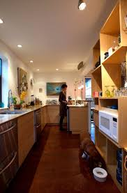 100 Shipping Container Homes Brisbane Home Kitchen Contain Your Enthusiasm