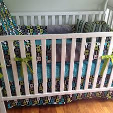 Snoopy Crib Bedding Set by Crib Bedding Guitar Baby Crib Design Inspiration