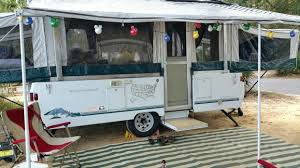 Coleman Pop Up Awning Trim Line Awning Ball End Pop Up Parts Trim ... Trim Line Bag Awning Pupportal Pop Up Camper Redo Canvas Repairtear Step 5 Yellowwickerchair Awning Zipper Broken Anyone Tried This Repair Popup Camper Wikipedia Help With Setting Up Starcraft Youtube For Tent Trailer Bromame Sale In Mesa Az World Wide Rv 2006 Starcraft 2107 Ultimate Diy Only A Shower Curtain Instead Of The Options Accsories Flagstaff Trailers Roberts Sales