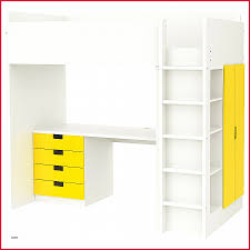 bureau bois ikea meuble 9 cases ikea best of bureau angle ikea rescuehistorical
