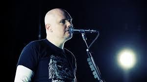Smashing Pumpkins Billy Corgan Picture by Smashing Pumpkins Nerdist