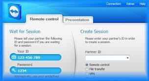 TeamViewer Free Download 2015 Latest TeamViewer Download