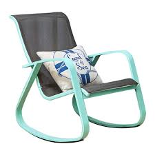Amazon.com : SjYsXm-recliners Rocking Chair Adult Rocker Lounge ... Shop Simple Living Orleans Midcentury Chair Set Of 2 On Sale Gorgeous Wooden Rocking Porch Brown Green Stock Pong Chair Blackbrown Vislanda Blackwhite Ikea Modern Danish Teak For At 1stdibs Tortuga Outdoor Sea Pines Tortoise Wicker With Classic Wooden Rocking Pedestal Fniture Tables Blue Powell Craft China Removable Seating Cover Wood Chairs Ideas For Patio Needs Jpeocom