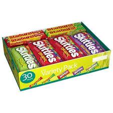 Sams Club Small Deck Box by Skittles U0026 Starburst Variety Box 30 Ct Sam U0027s Club