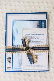 Bed Bath Beyond Annapolis by Shannon Emilio U2014 The Art In Tarachicago Custom Wedding