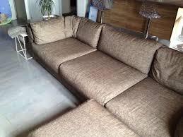 canape bo concept canapé bo concept à bastelica meubles décoration canapés à