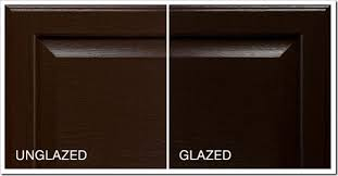 Pickled Oak Cabinets Glazed by Painted Cabinets Sand And Sisal