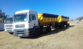 Huge Sale On Our Trucks In Boksburg Dont Miss Out On Our Deals Call ... Huge Sale On Our Trucks In Boksburg Dont Miss Out Opening For When I Hit The Lottery To Pull Trailer Will Need Buy 7 Used Military Vehicles You Can Buy The Drive Ford F150 Classic Trucks For Sale Classics Autotrader Scotts Semi Youtube Is Rhyoutubecom Huge Lifted Near Me Up X Huge Redneck Four Wheel Drive Truck From Hardcore Trucks Abec 97s Clones Decks 5s Lipos Evolve At Kit Sema 2015 Top 10 Liftd From Big Green 4 Door 4x4 Mudding Best Pickup 2018 Carbuyer Hands Down The Largest Bug Out Have Built Its 6x6