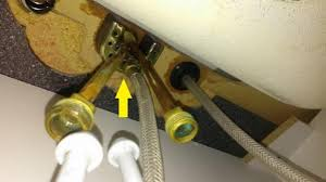 question on how to remove kitchen sink faucet doityourself com