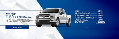 Somerset Tri Star Ford Somerset | New & Used Ford Cars Cooper Ford Dealership In Carthage Nc Commercial Trucks Near St Louis Mo Bommarito Allan Vigil New Car Incentives And Rebates Georgia 2018 F150 Expert Reviews Specs Photos Carscom Welcome To Your Dealership Edson Jerry Dealer Tallahassee Fl Used Cars Plymouth Mn Superior Search New Vehicles Can 32 Million Americans Be Wrong Giant Savings Our Truck Month Youtube