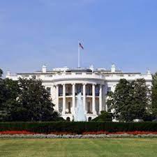 104 White House Wine Cellar Obama S Mindfood