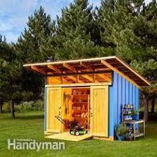 12x16 shed plans gable design pdf download free backyard