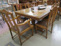 Used Furniture Gallery Used Furniture Gallery Rectangle Marble
