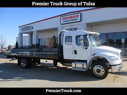 2018 New Freightliner M2 106 Wrecker/Tow Truck *Jerr-Dan Video* For ... Wheel Lifts Edinburg Trucks Tow For Sale New Used Car Carriers Wreckers Rollback 2003 Kenworth T800 Tandem Axle Truck For Sale By Arthur Used 2014 Peterbilt 337 Rollback Tow Truck For Sale In Nc 1056 Browse Our Hydratail Trucks Ledwell 2000 Intertional 4300 Auction Or Lease In Texas Miller Industries Lynch Center N Trailer Magazine 2007 Mercedesbenz 2628 Axor Truck Junk Mail 2018 Freightliner M2 106 Extended Cab At