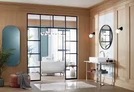das badezimmer eine oase für körper und geist exklusiv