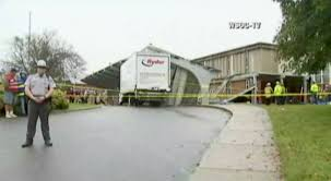 Official: 25 Hurt In Collapse Of Concrete Awning At N.C. High ... Awning Wikipedia Storefront Awnings Commercial Express Yourself Get Found A Hoffman Co Canopies Chicago Il Merrville Idm Worldwide Classic 6ft In A Box Reviews Wayfair Aleko Window Door Canopy 4foot Decator 4x2 Feet Official 25 Hurt Collapse Of Concrete Awning At Nc High And Portable Signs Transportation Seattlegov 8 Ft Manually Retractable 265