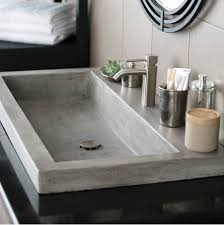Sinks Bathroom Sinks Drop In Designer Finishes | Central Arizona ... Modern Sinks With Mirror In Public Toilet Stock Photo Picture And 10 Amazing Modern Bathroom Sinks For A Luxurious Home Bathroom Art Design Designer Vessel Modo Bath Illustration Of Floating Vanity Ideas Every Real Simple Arista Sink By Wyndham Collection Ivory Marble Free Designer Vesel Drop Finishes Central Arizona Porcelain Above Counter White Ceramic 40 Double Vanities Lusso Encore Wall Mounted Unit 1200