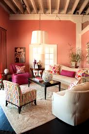 apartments wonderful images about chic pink decorations living