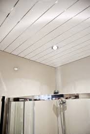 Tectum V Line Ceiling Panels by Tile Tectum Ceiling Tiles Remodel Interior Planning House Ideas