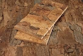 new ideas cork board tiles and bulletin board cork cork board