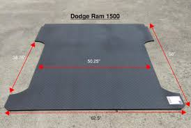 Rubber Truck Bed Liner – Rubber Floors And More Rubber Floor Mats Black Workout Garage Runners Industrial Dimond Truck Bed Mat W Rough Country Logo For 72018 Ford F250 350 Ford Ranger T6 2012 On Double Cab Load Bed Rubber Mat In Black Limited Dee Zee Heavyweight Emilydgerband Tailgate Westin Automotive 2 Types Of Bedliners Your Pros And Cons Dropin Vs Sprayin Diesel Power Magazine 51959 Low Tunnel Chevroletgmc Gm Custom Liners Prevent Dents Lund Intertional Products Floor Mats L Buffalo Tools 36 In X 60 Anfatigue Flat Matrmat35