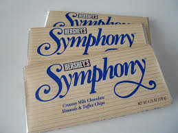 Symphony Candy Bar Brownies – Six Sisters' Stuff Hersheys 20650 Candy Bar Full Size Variety Pack 30 Count Ebay The Brighter Writer Snickers Cheesecake Or Any Other Left Over Images Of Top Names Sc Best 25 Bars Ideas On Pinterest Table Take 5 Removing Artificial Ingredients From Onic Chocolate 10 Selling Bars Brands In The World Youtube Hollywood Display Box A Vintage Display Box For Flickr Ten Ultimate Power Ranking Banister Amazoncom Twix Peanut Butter Singles Chocolate Cookie 13 Most Influential All Time Old Age Over Hill 60th Birthday Card Poster Using Candy
