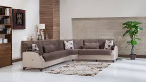 Istikbal Sofa Bed Covers by Istikbal Sectional Sofas Products By Istikbal Furniture