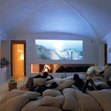 Impressive Design Oversized Floor Pillows Awesome Pillow Wolfieapp