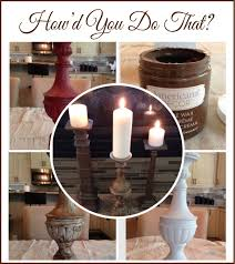 how d you do that americana decor creme wax webster s chalk
