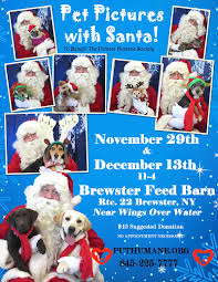 Upcoming Events | Pet Pictures With Santa At The Brewster Feed ... 366063 Eijffinger By Brewster Geonature Palila Light Blue 220 Best Country Stores Images On Pinterest Stores Upcoming Events Pet Pictures With The Easter Bunny At The Ap Show Stables Horse Boarding Traing And Lessons Hunter Feed Barn Damaged In Mahopac Village Center Fire 491 Stgeraldine 39900 Sale Pending Juedeman Co Pet Pictures With Santa At The Home Fashions Window Decor Peel And Stick Cross Store Stock Photos Images Brewster Academy Issuu