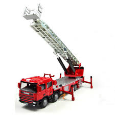 KDW 1:50 Scale Diecast Ladder Fire Truck Construction Vehicle Cars ... Fire Truck Inspection Orangeburg County Buying 1m Ladder Truck News Thetanddcom Freedom Americas Engine For Events Rental Seagrave Ladder Extension On A Stock Photo Picture And Royalty Tulsa Department Bolsters Fleet With New Trucks To South Australia Scania 114g Lift Hp 100 Aerial Custom Trucks Eone Tim Ethodbehindthemadness Page 2 Amazoncom Kidsthrill Bump Go Electric Rescue