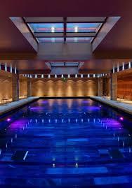 hotel avec dans la chambre normandie les locations de vacances avec piscine normandie tourisme