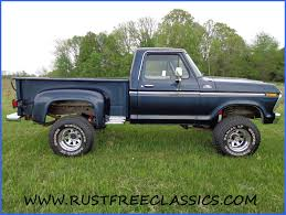 1979 Ford F150 4x4 - Black Cherry | Home For The Industrialist ... 2018 Ford F150 Lariat 4wd Supercrew 55 Box Truck Crew Cab Short Says Chevrolets Alinum Vs Steel Bed Ads Did Not Affect Can You Have A 600 Horsepower For Less Than 400 Flashback F10039s New Arrivals Of Whole Trucksparts Trucks Or 2015 Overview Cargurus 2017 Price Photos Reviews Safety Ratings Features 2014 Naias The Lalinum Leith Blog Sale At Tuttleclick In Irvine Ca 2008 Xlt Super 44 Pickups For Sale Pinterest 2011 Information Truxedo Lopro Qt Soft Rollup Tonneau Cover