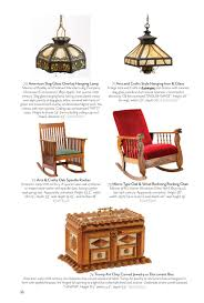 Ahlers & Ogletree 2017 Autumn Estates Auction By Ahlers ... Details About Outdoor Log Rocking Chair Cedar Wood Single Porch Rocker Patio Fniture Seat Stuzlyjo Chairs Fdb Danish Chairs Design Review Belize Hardwood White Aiden Lane Oak Youth Highchair High Chairback And 50 Similar Items Indoor Glider Parts Replacement Childs Adirondack Landscape Teak Lounge Wr420 Rocking Chair Architonic Chestercornett Hash Tags Deskgram Acme Kloris Arched Back Products