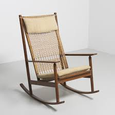 Rocking Chair By Hans Olsen For Juul Kristensen Neo Mobler Hans Olsen Model 532a For Juul Kristsen Teak Rocking Chair By Kristiansen Just Bought A Rocker 35 Leather And Rosewood Lounge Chair Ottoman Danish Modern Rocking Tea A Ding Set Fniture Funmom Home Designs Best Antiques Atlas Retro Picture Of Vintage Model 532 Mid Century British Nursing Scandart