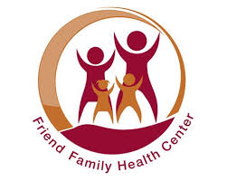 friends and family health center cottage grove 28 images house