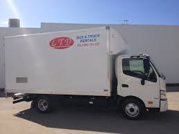 Self Moving Truck Rental : Print Discount
