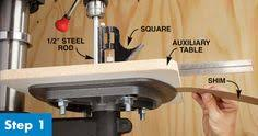 fine woodworking magazine 229 pdf nortwest woodworking community