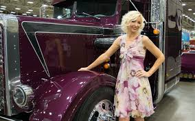 Former Star Trek Voyager Actress And Owner Of Trucking Firm Bratcat ... Truck And Fleet Middle East Cstruction News Trucking Ozark Pictures From Us 30 Updated 322018 Valley Centers Parts Homepage Star Fleet Trucking Inc Hot Springs Arkansas Get Quotes For Sleeper Express Inc 9420 W Highway 20 Shipshewana In Star Trek Skin Peterbilt 579 Mod American Simulator Mod Canada Post Stock Photos Images Alamy Allstate Auto Repair Jacksonville Fl Services Western Has Revolutionized Its Endless Growing Brand
