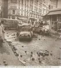 JORNAL DO BRASIL Rio De Janeiro Sábado 29 De Janeiro De 1977 Ano