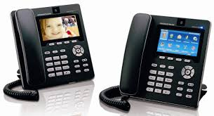 Grandstream GXV3140 Plug-&-play IP Multimedia Phone - SlashGear Cisco Spa525g2 5line Voip Phone Siemens Gigaset A510ip Twin Cordless Ligo Amazoncom Ooma Office Small Business System Which Whichvoip Twitter Dx800a Multiline Isdn Landline C620 Ip Voip Phones Order Online With Quad Basic Review This Voipbased Phone System Makes Small How To Find The Best Reviews Top10voiplist Onsip Paging Nettalk 8573923009 Duo Wifi And Device