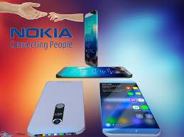 Nokia edge best smartphones ever 2017 DataInFlow