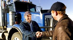 100 Dac Report For Truck Drivers Tips New Choices
